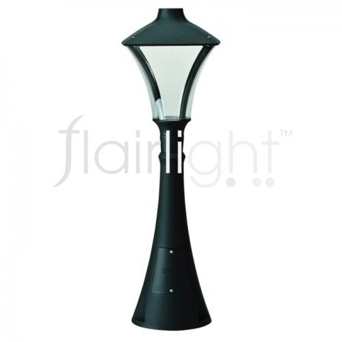 Flairlight IP65 LED Bollard - Low