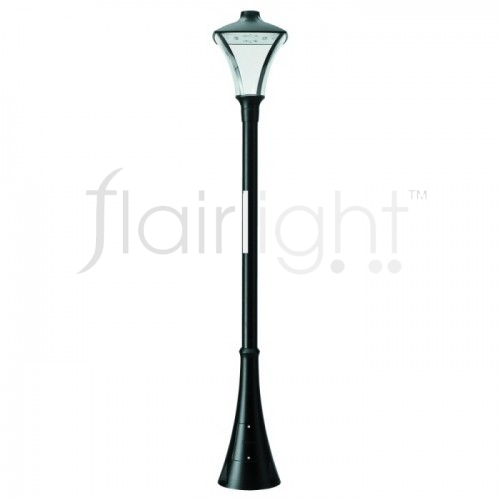 Flairlight IP65 LED Bollard - High