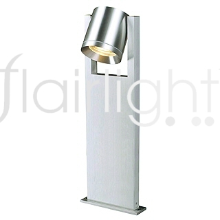 Flairlight IP44 Adjustable Path Light - GU10 ES111