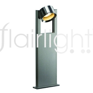 Flairlight IP44 Adjustable Path Light - GX53