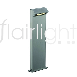 Flairlight IP44 Fixed LED Path Light