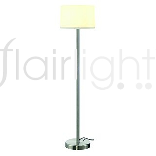 Flairlight IP44 Energy Saving Surface Mounted Patio Luminaire