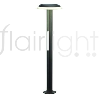 Flairlight IP44 LED Surface Mounted Patio Luminaire