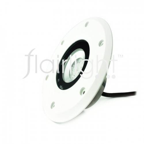 Flairlight IP68 Under Water Colour Changing LED 6w