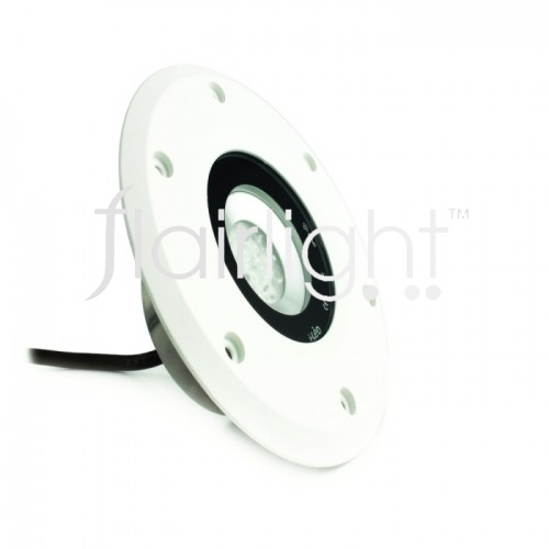 Flairlight IP68 Under Water Colour Changing LED 18w