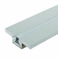 Rigilux 19VI Integrated Linear LED IP20 24 V DC