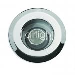 Flairlight lighting design surrey LED adjustable light
