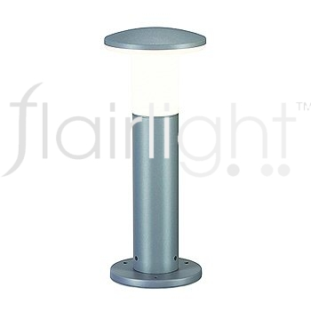 Flairlight IP55 Path Light Bollard