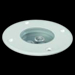 Flairlight 3 x 1w IP67 Buried Uplights