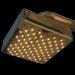 Flairlight_Bespoke_Shower_Light