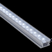 Flairlight High Output LED_Striplight with Prismatic Diffusers