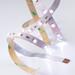 Flairlight LED Multiflex Strip
