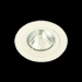 Flairlight Low Voltage Downlights IP44