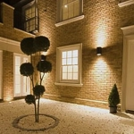 Flairlight outdoor Garden lighting 4