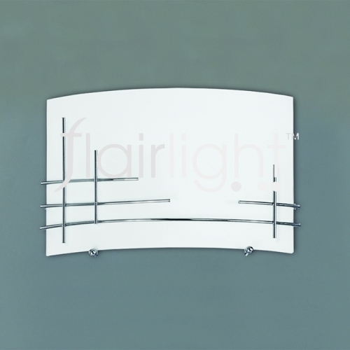 flairlight decorative wall light 16/203