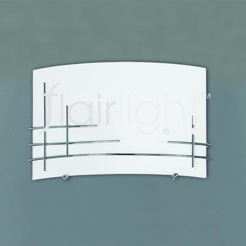 flairlight decorative wall light 16/203