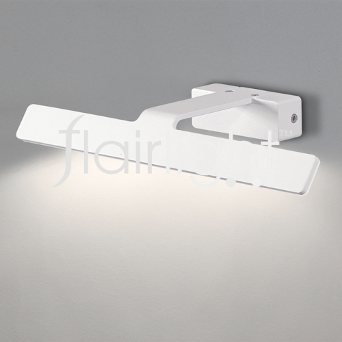 flairlight stylish wall light