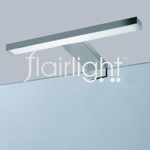 Flairlight LED IP44 5w Mirror Light