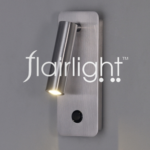 Flairlight LED 3w Reading Light
