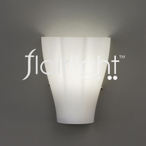Flairlight 20w Decorative Wall Luminaire SM