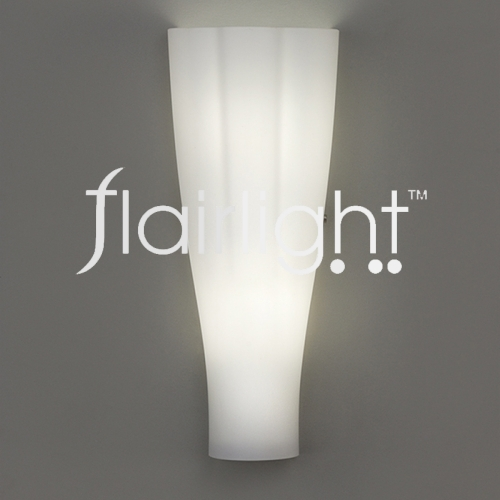 Flairlight 20w Decorative Wall Luminaire LG