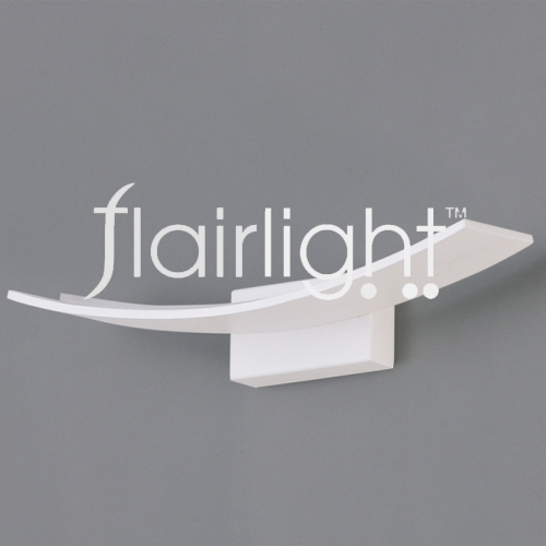 flairlight LED 6w Surface Mounted Luminaire