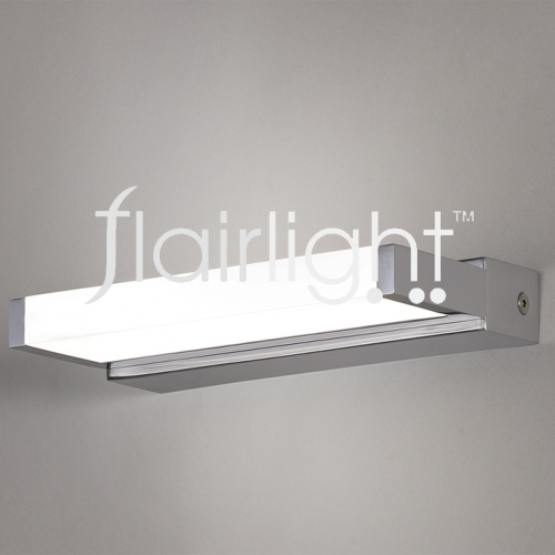 Flailight LED IP44 Wall light