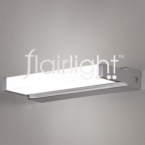 Flailight LED IP44 Wall light