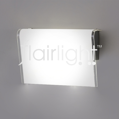 flairlight decorative wall lamp