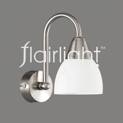flairlight wall lamp