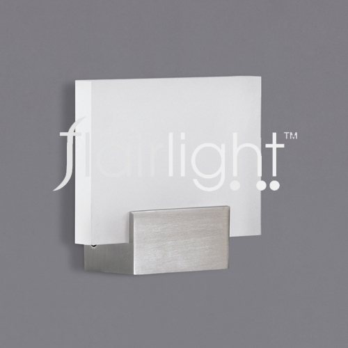 flairlight decorative wall light