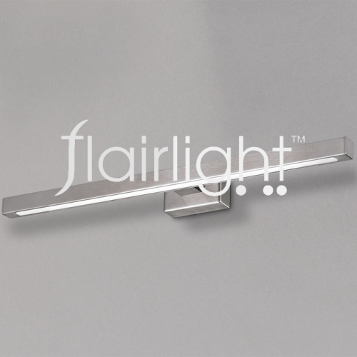 flairlight 24 w picture light