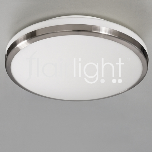 Flairlight 36w Surface Mounted Ceiling Luminaire