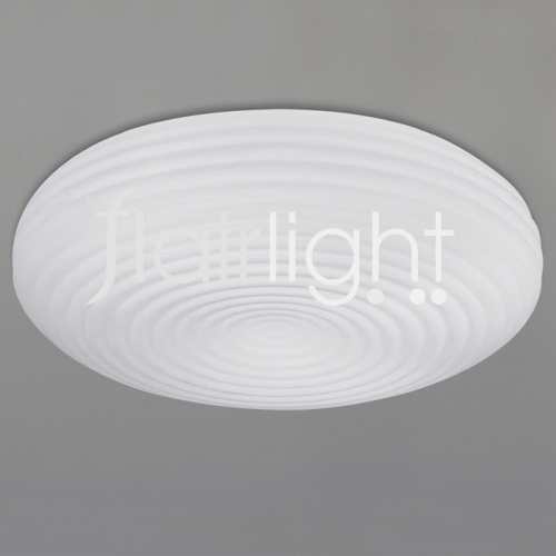 Flairlight LED 20w Surface Mounted Ceiling Lamp