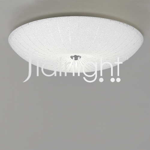 Flairlight LED 20w Decorative Ceiling Luminaire