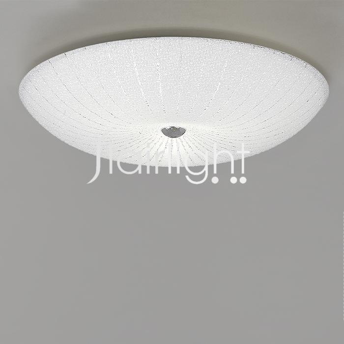 decorative luminaire 20170930105301. Black Bedroom Furniture Sets. Home Design Ideas