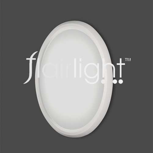 Flairlight LED IP65 External Wall Lamp