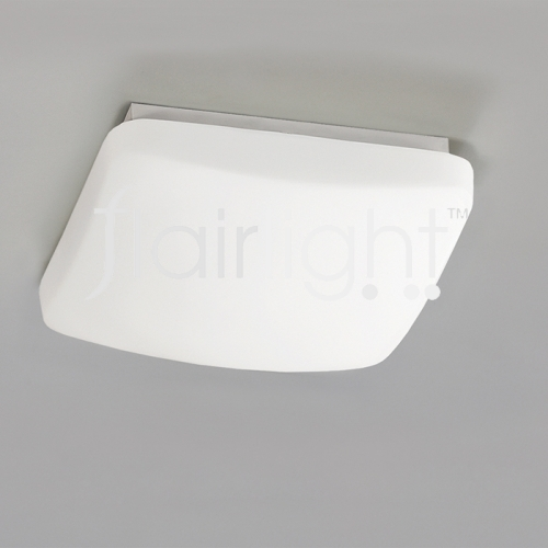 Flairlight 20w Ceiling Lamp