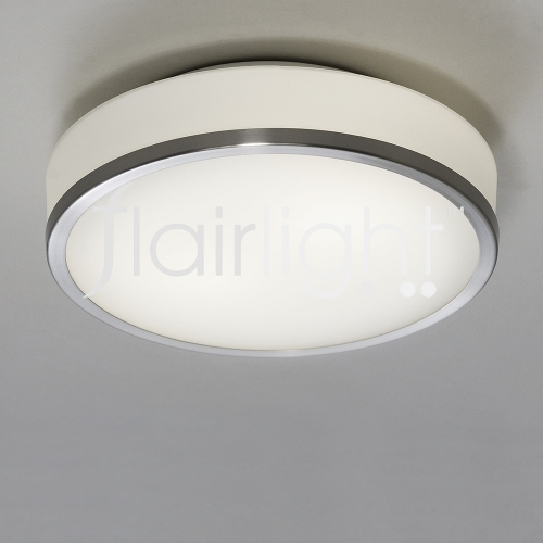 Flairlight LED IP44 24w Ceiling Lamp