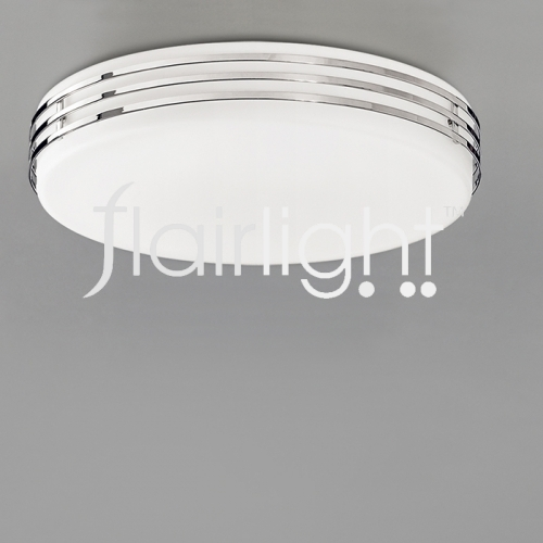 Flairlight LED 20w Surface Mounted Wall/ Ceiling Luminaire