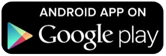 Android App avalaible on Google Play