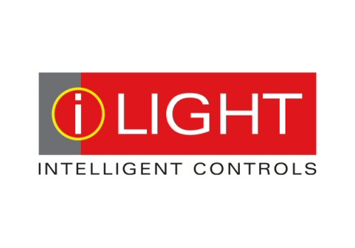 ilight lighting control logo