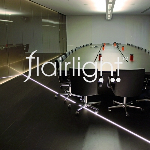 office lighting line lights