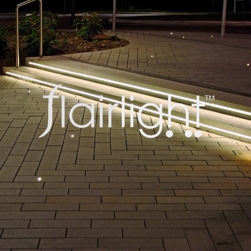 line light slimlux