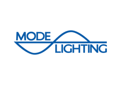 Mode Lighting control Systems logo