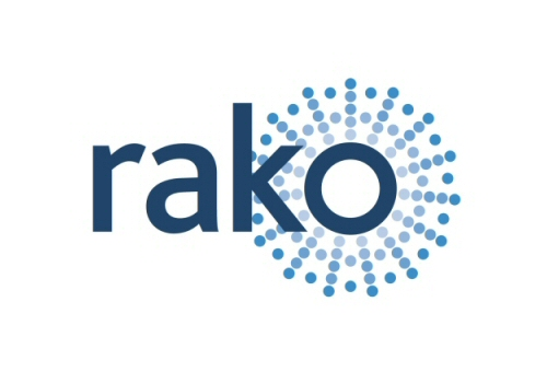 Rako Lighting control logo