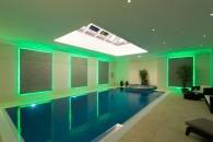 Flairlight-Innovative-Lighting-Tudor-House-04