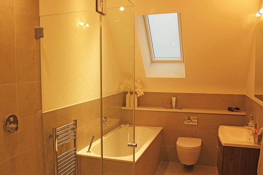 bathroom lighting 1- website