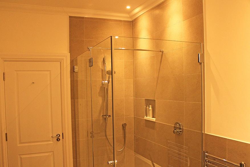 bathroom lighting 2- website