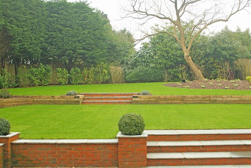 garden photo- website